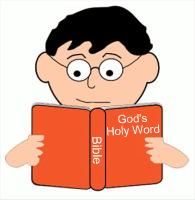 teaching-children-the-bible
