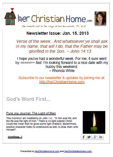 her-Christian-Newsletter-Jan18-2013