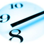 Do You Need More Time?  5 Tips for Using your Time More Efficiently