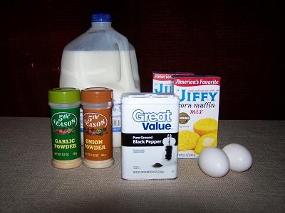 CB 1-Ingredients