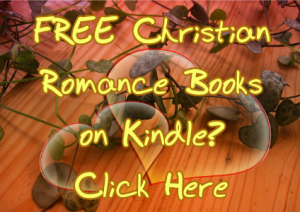 FREE-Christian-Romance-Books-On-Kindle