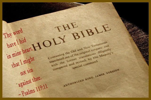 Psalms-119-11