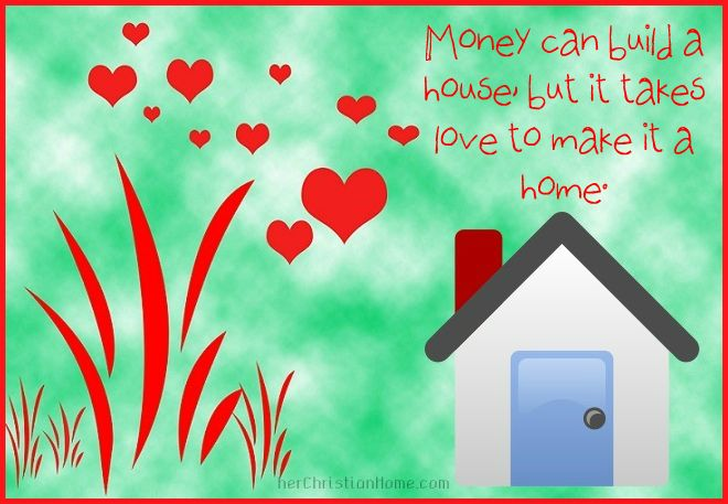 happy-home-with-love-quote-HCH