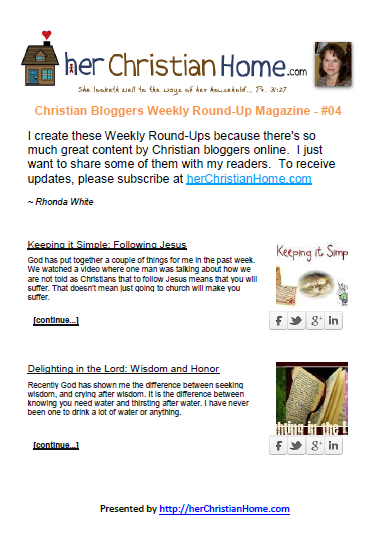 herchristianbloggersmagazine04