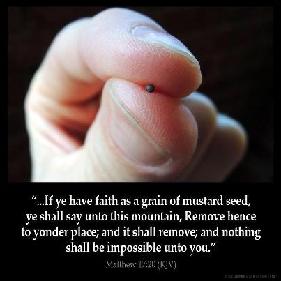 faith-of-a-mustard-seed