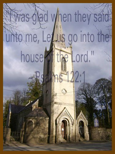 let-us-go-into-the-house-of-the-Lord.jpg