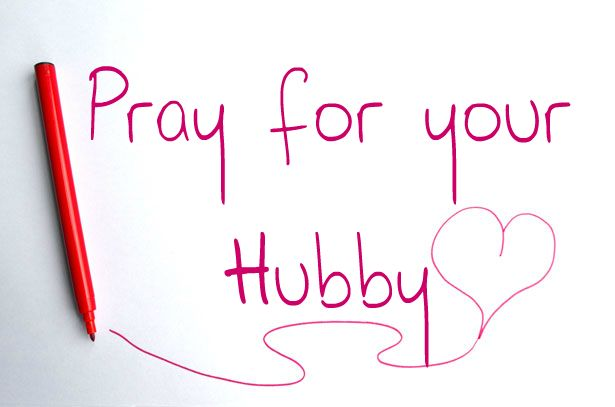 pray-for-your-hubby.jpg