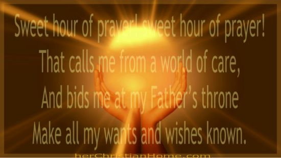 sweet-hour-of-prayer.jpg