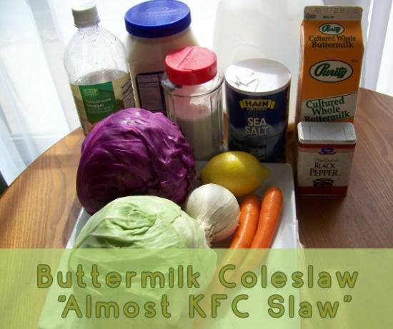 buttermilk-coleslaw-kfc-slaw