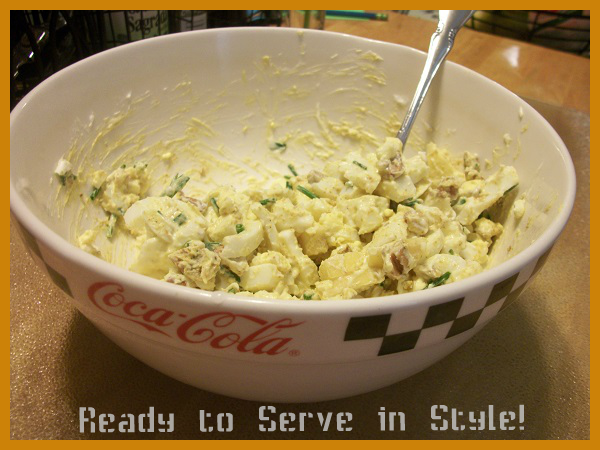 curried-egg-salad-readytoserve.png