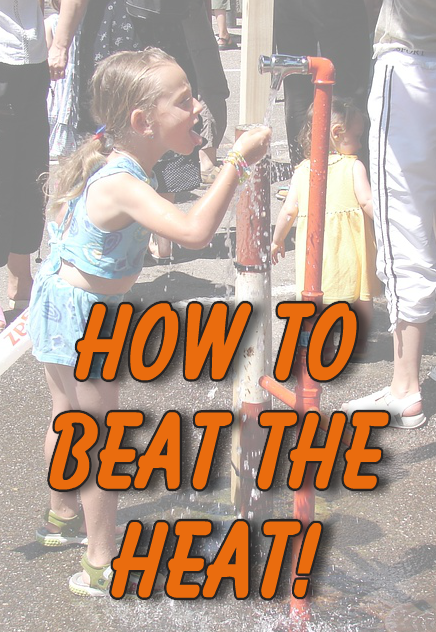 how-to-beat-the-heat