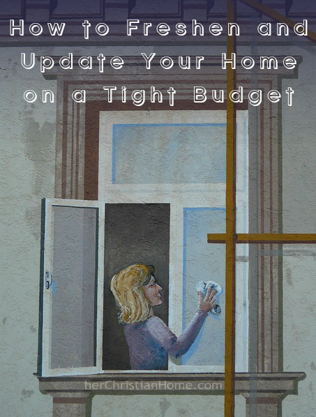 how-to-freshen-update-home-on-tight-budget.png