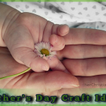 5 Homemade Mother's Day Gift Ideas – DIY