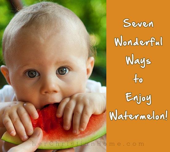 Ways-to-Enjoy-Watermelon