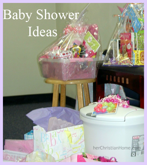 baby-shower-party-ideas
