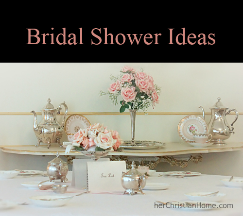 bridal-shower-party-ideas