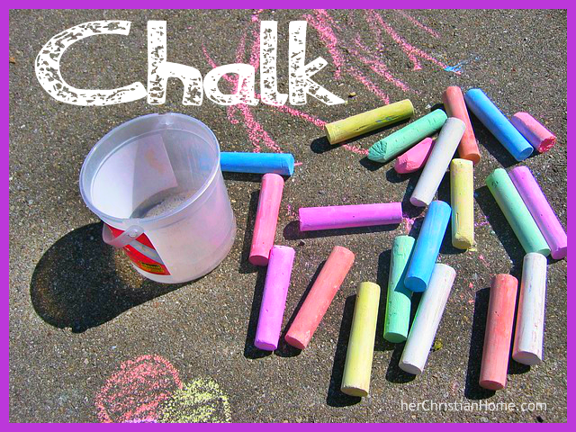 chalk-ideas.png
