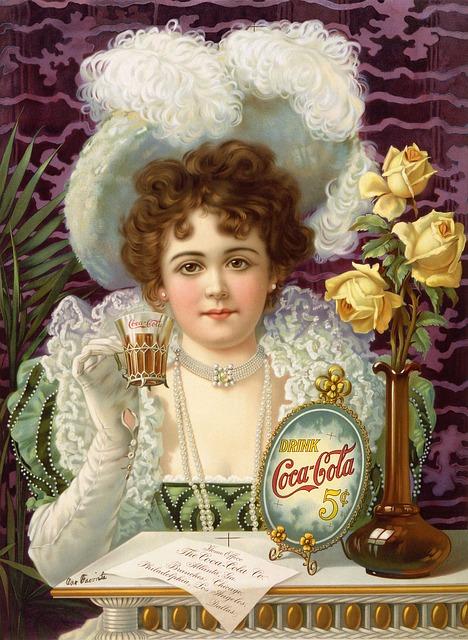 coca-cola tips