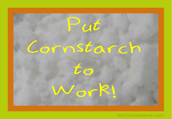 corn-starch-uses.png