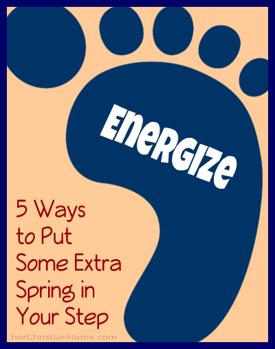 spring-in-your-step-energize.png