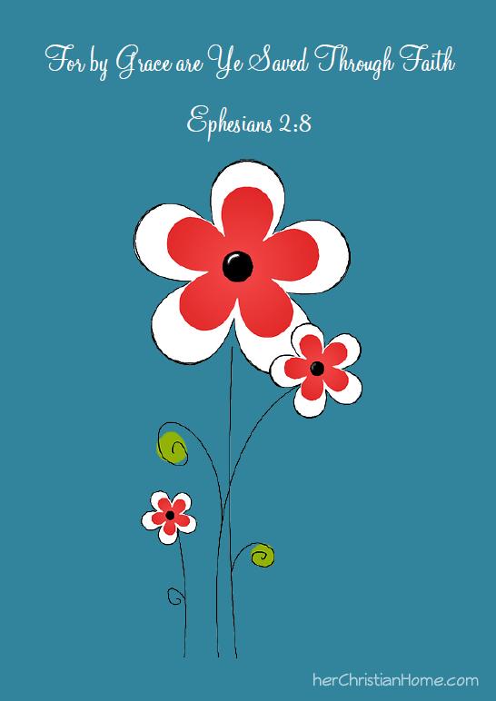 Ephesians-2-8