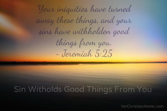 Jeremiah-5-25