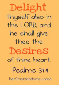 Psalms-37-4