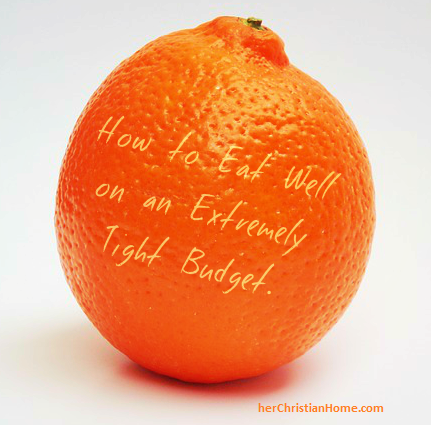 how-to-eat-well-tight-budget
