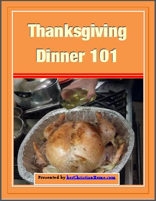 Thanksgiving-Dinner-101
