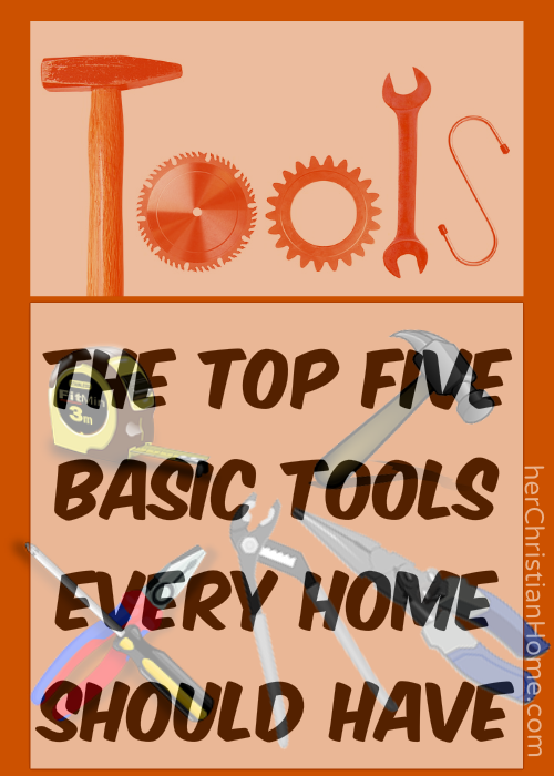 top-five-tools