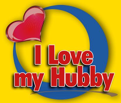 I-Love-My-Hubby