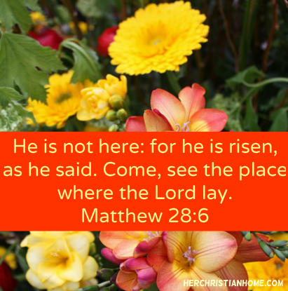 Matthew-28-6-He-is-Risen