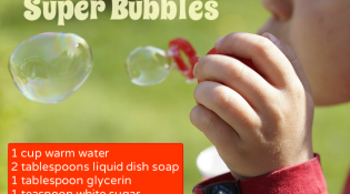 super-bubbles-recipe