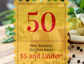 Best-$5-Amazon-Items-Kitchen-sm