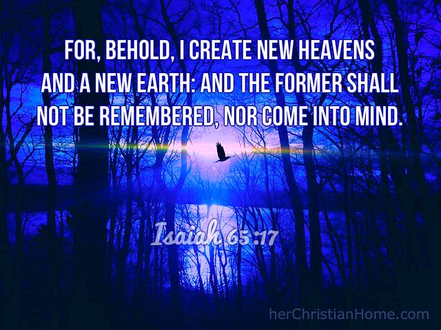 Isaiah-65-17