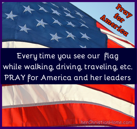 Pray-for-America_USA-Flag