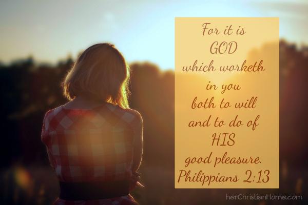 BeFunky_Philippians-2-13-website