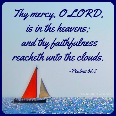 Psalms-36-5