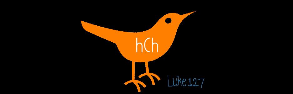 herChristianhome.com