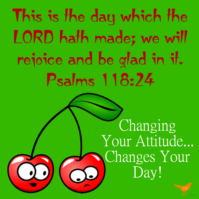 This-is-the-day-which-the-Lord-hath-made-Psalms-118-24