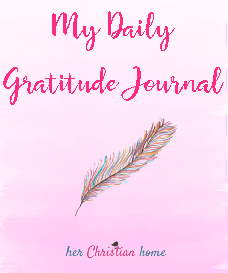 gratitude-journal-ecover-2