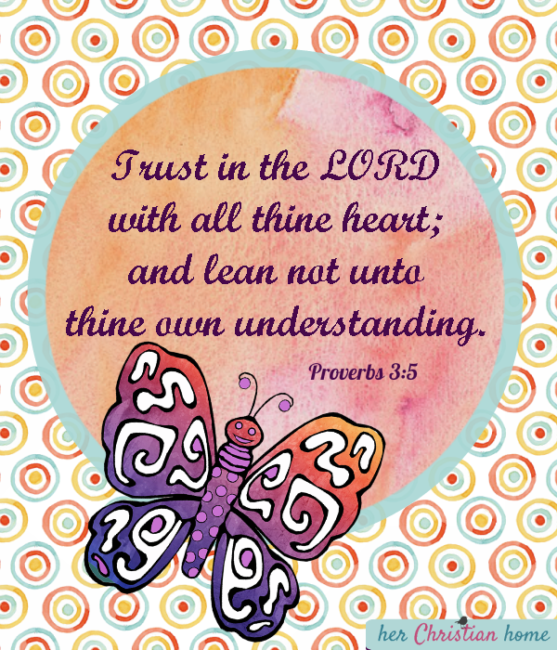 trust-in-the-lord-proverbs-3-5
