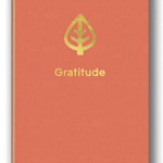Free Printable Gratitude Journal Download PLUS $25 Gift Card Giveaway