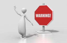 10 warning signs of vitamin c deficiency