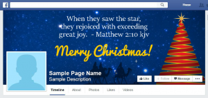 merry christmas kjv bible verses