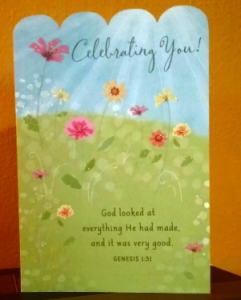 start a greeting card ministry 2