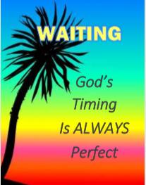 Free Christian Printable Poster